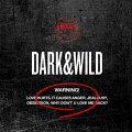 【輸入盤】1集: DARK & WILD