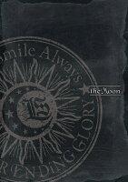 LiVE is Smile Always -NEVER ENDiNG GLORY- at YOKOHAMA ARENA [the Moon]【Blu-...