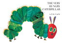 【送料無料】VERY HUNGRY CATERPILLAR,THE(BB)