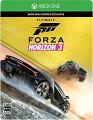 Forza Horizon 3 アルティメットエディションの画像