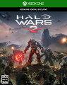 Halo Wars 2 通常版の画像