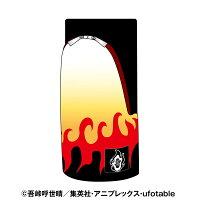 鬼滅の刃 ペンケース スマスタ 煉獄杏寿郎 S1423657