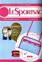 LESPORTSAC 2010 spring&summer(style2)