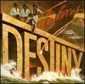 【輸入盤】 JACKSONS / DESTINY