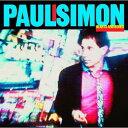 【輸入盤】Hearts & Bones [ Paul Simon ]