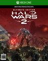 Halo Wars 2 アルティメットエディションの画像