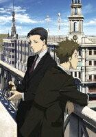 閃光のナイトレイド VOL.2【Blu-ray】