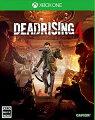 Dead Rising 4の画像