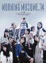 14章〜The message〜 (初回限定盤A CD+DVD) [ モーニング娘。
