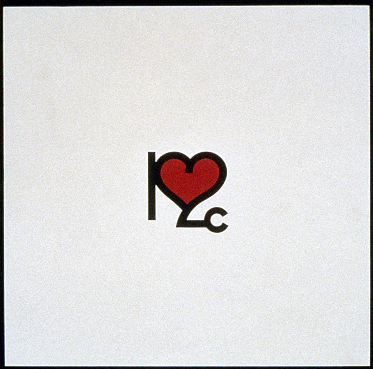 K2C画像