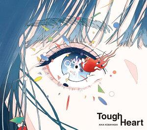 Tough Heart (初回限定盤 CD+DVD)