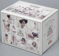 【送料無料】【ポスター特典付き】GIRLS' GENERATION(豪華初回限定盤CD+DVD+フォトブック+ロ...