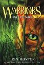 WARRIORS #1:INTO THE WILD(B) [ ERIN HUNTER ]