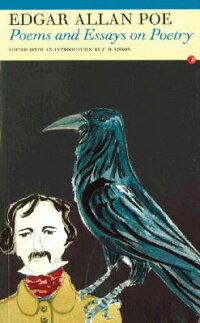 Edgar Allan Poe Cask of Amontillado