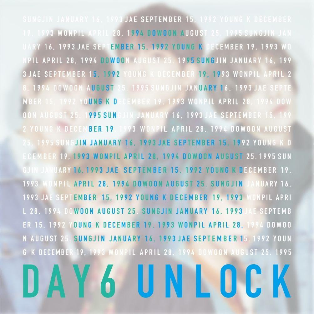 UNLOCK (初回限定盤 CD+DVD)画像
