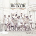 Girls' Generation [ 少女時代 ]