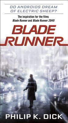 洋書, FICTION & LITERTURE BLADE RUNNER(A) PHILIP K. DICK
