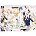 VitaminZ Graduation Limited Editionの画像