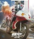 仮面ライダー Blu-ray BOX 3【Blu-ray】 [ 藤岡弘 ]