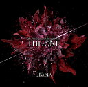 LUNA SEA 25th Anniversary Ultimate Best-THE ONE- [ LUNA SEA ]
