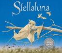 楽天ブックスで買える「Stellaluna (Lap Board Book STELLALUNA (LAP BOARD BOOK-BO [ Janell Cannon ]」の画像です。価格は2,059円になります。