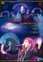 オーディナリー・ライフ祭り [SING for ONE ~Best Live Selection~] [ 渡辺美里 ]