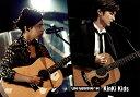MTV Unplugged: KinKi Kids [ KinKi K...