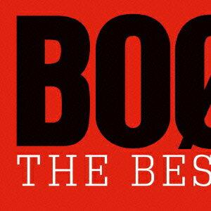 """【楽天ブックスならいつでも送料無料】BOOWY THE BEST """"STORY""""(Blu-spec CD2) [ BOOWY ]"""