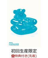 【先着特典】AAA a-nation2019(スマプラ対応) (初回生産限定) (ポストカード)