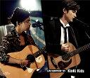 MTV Unplugged: KinKi Kids【Blu-ray】 ...