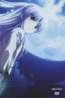 Angel Beats! 2