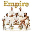 【輸入盤】エンパイア:オリジナル・サウンドトラック・シーズン2・ボリューム1 [ Empire 成功の代償 ]