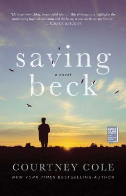 Saving Beck画像