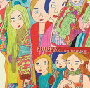 JAPANESE MENU/DISTORTION 10 [ 清春 ]