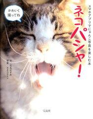 【送料無料】ネコパシャ! [ 石丸かずみ ]
