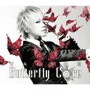 【楽天ブックスならいつでも送料無料】【新作CDポイント3倍対象商品】Butterfly Core [ VALSHE ]