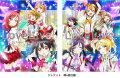 ラブライブ! 7【初回限定版】【Blu-ray】