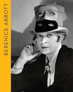 Berenice Abbott: Portraits of Modernity BERENICE ABBOTT PORTRAITS OF M [ Berenice Abbott ]