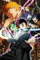 モブサイコ100 REIGEN 〜知られざる奇跡の霊能力者〜【Blu-ray】