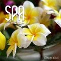 musiCare Spa & Esthetic SERIES::ハワイアン
