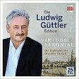 【輸入盤】ルートヴィヒ・ギュトラー・エディション(25CD) [ Baroque Classical ]