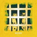 Castor [ WONK ] - 楽天ブックス