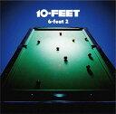 6-feat 2 [ 10-FEET ]