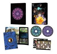 魔術士オーフェンはぐれ旅 Blu-ray BOX 2 【Blu-ray】