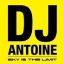 【送料無料】【輸入盤】Sky Is The Limit [ Dj Antoine ]