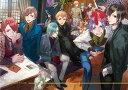 カズアキ画集 Kazuaki game artworks [ カズアキ ]