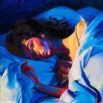 【輸入盤】Melodrama [ Lorde ]