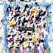 ONE OK ROCK NEWアルバム予約開始