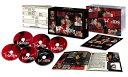 トドメの接吻 DVD-BOX [ 山崎賢人 ]