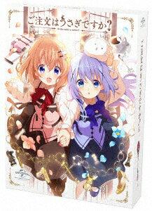 アニメ, その他 ? DVD BOX